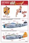 1-48-Republic-P-47D-28-RA-Thunderbolt-42-28972-2Z-S-Miss-CAESAR
