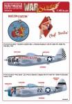 1-48-Republic-P-47D-Thunderbolt-44-20437-2Z-J
