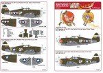 1-48-Republic-P-47D-Thunderbolt-Razorback-42-7945-QP-D-Miss-Plainfield
