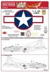 1-48-Boeing-B-17F-B-17G