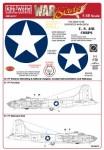 1-48-Boeing-B-17F-Flying