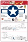 1-48-Boeing-B-17G-Flying-Fortress