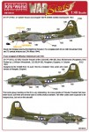 1-48-Boeing-B-17F-27-BO-Flying-Fortress-41-24605-Knockout-Dropper