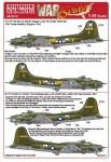 1-48-Boeing-B-17F-125-BO-Flying-Fortress-42-30836-Dragon-Lady