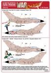 1-48-Desert-Storm-Pnavia-Tornado-GR-1B-Foxy-Killer-FK-ZA465-16