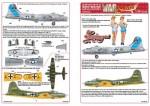 1-48-Boeing-B-17G-44-83514-Sentimental-Journey