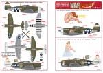 1-48-Republic-P-47D-Thunderbolt-Razorback-42-76275-Squirt-II-405th-FG