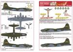 1-48-Boeing-B-17E-41-2407-No-13-NEMESIS-OF-AEROEMBOLISM-Boeing-Flight-Test-Laboratory