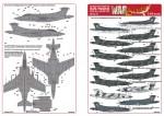 1-48-Blackburn-Buccaneers-S-Mk-2-Mk2A-Mk2B
