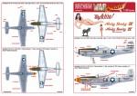1-48-North-American-P-51D-Mustang-44-73623-My-Achin-Ass-Maj-Harry-C-Crim-CO-531st-FS-21st-FG-Iwo-Jima-1945-