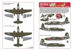 1-48-Douglas-A-20-Havocs