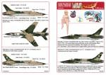 1-48-REPUBLIC-F-105D-RE-31