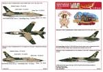 1-48-REPUBLIC-F105D-THUNDERCHIEF-61-0069-CHERRY-GIRL