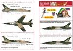 1-48-REPUBLIC-F105D-THUNDERCHIEF-60-0504