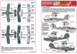 1-48-Supermarine-Walrus-700-Squadron
