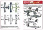 1-48-Supermarine-Walrus-Mk-I-276-Squadron-RAF
