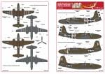 1-48-Douglas-A-20G-Havoc-6Q*R-Skonk-Works-410th-BG-9th-AF-1944