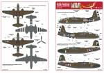 1-48-Douglas-A-20J-Havoc-43-10127-60-B-Mama-Lou-410th-BG-647-BS-