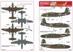 1-48-Douglas-A-20J-Havoc-43-10127-60-B-Mama-Lou-410th-BG-647-BS-