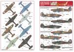 1-48-Hawker-Hurricane-Mk-I-Trop