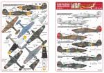 1-48-Hawker-Hurricane-Mk-IIc-Trop-2-32