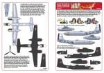 1-48-Douglas-A-26C-Douglas-invader-For-Pete-s-Sake-43-22330-416th-BG-670th-BS-