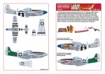 1-48-North-American-P-51D-Mustang-44-15611-PZ-H-Diablo-Pilot
