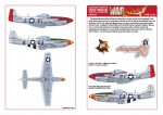 1-48-North-American-P-51D-Mustang-44-15052-PI-J-Lullaby-for-a-Dream-Pilot