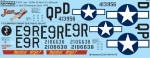 1-48-North-American-P-51B-Mustang-44-13956-QP-D