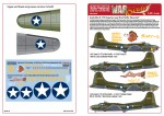 1-48-Boeing-B-17E-Flying-Fortress-of-the-Pacific