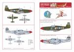 1-48-North-American-P-51B-Mustang-43-6832-QP-K