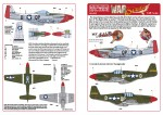 1-48-North-American-P-51B-Mustang-44-73155-My-Achin-Back