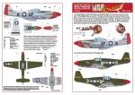 1-48-North-American-P-51B-Mustang-44-73155-My-Achin-Back