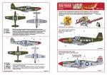 1-48-North-American-P-51B-Mustang-43-6913-VF-T-Shanghri-La