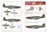1-48-North-American-P-51B-Mustang-43-6636-QP-N-Ill-Wind