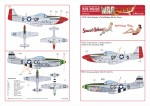 1-48-North-American-P-51D-Mustang-44-53223-QP-S-Sweet-Arlene