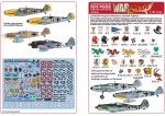 1-48-Luftwaffe-Squadron-Fighter-Markings-of-the-Luftwaffe