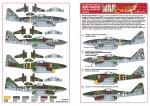 1-48-Messerschmitt-Me-262A-1a-III-EJG-2-Oberst-Heinz-Bar-Lechfeld-1944-45-