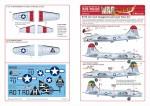1-48-Boeing-B-17G-L5-WITH-BREAKFAST-43-38728-+U-490th-BG-851st-BS-
