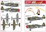 1-48-Republic-P-47D-Thunderbolts-razorbacks