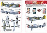 1-48-Republic-P-47-Thunderbolts-razorbacks-
