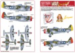 1-48-Republic-P-47M-Thunderbolts-razorbacks-