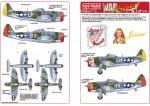 1-48-Republic-P-47M-Thunderbolts-razorbacks-