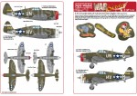 1-48-Republic-P-47D-Thunderbolts-razorbacks-