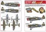 1-48-Republic-P-47D-Thunderbolts-razorbacks-