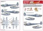 1-48-Lockheed-P-38L-Lightning-s-of-the-Pacific