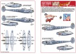 1-48-Lockheed-P-38L-Lightnings-of-the-Pacific-Late-War-Set-2