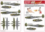 1-48-Lockheed-P-38-Lightning-
