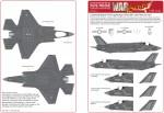 1-48-Lockheed-Martin-F-35B-of-the-RAF-and-Fleet-Air-Arm