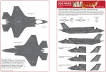 1-48-Lockheed-Martin-F-35B-of-the-RAF-and-Fleet-Air-Arm